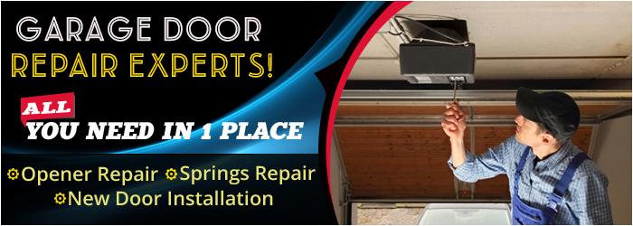 garage door repair azusa ca 626 639 2208 springs service